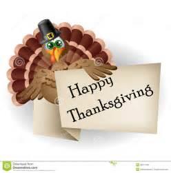 Thanksgiving Turkey Pilgrim Cartoon