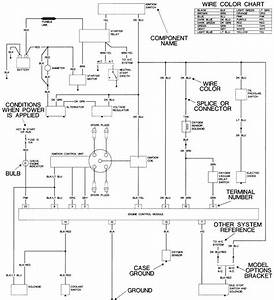 23 Best Sample Of Automotive Wiring Diagram Design   S