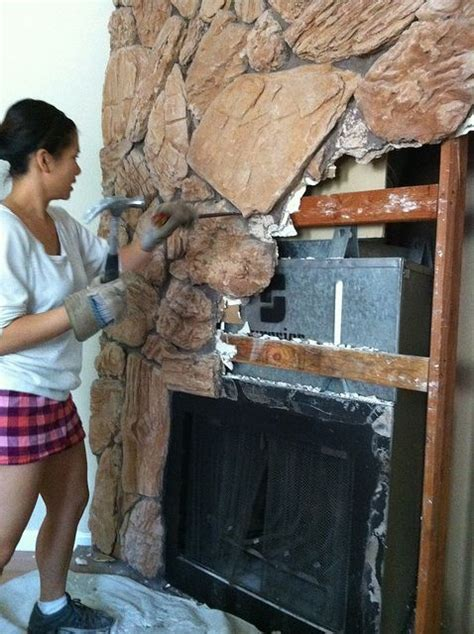 images   lavarock fireplace
