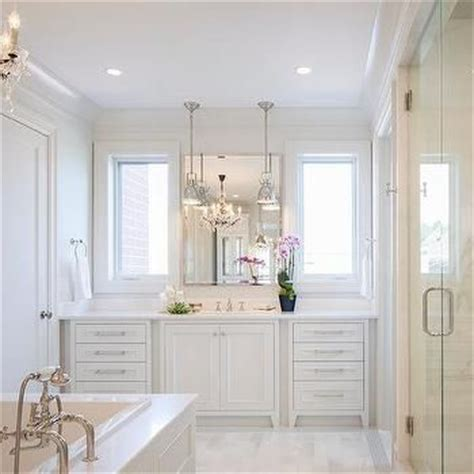white master bathroom ideas the 25 best white master bathroom ideas on