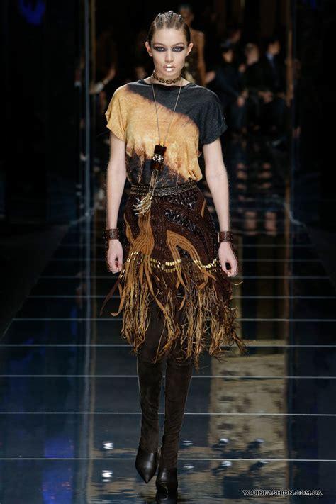 Модные длинные юбки — тенденции 2018 года . Великая Эпоха