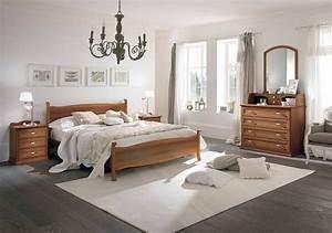 Galleria camere da letto classiche Outlet Arreda arredamento