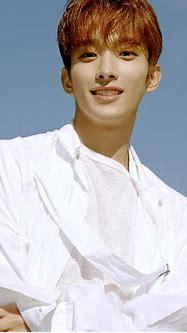 SEVENTEEN DK Kpop Profile | Kpopmap