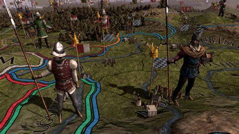 Paradox Interactive Barselona'da Yeni Bir Stüdyo Açtı ...