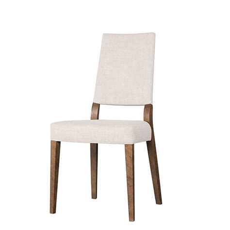 15 parsons dining chairs canada ana dining chair