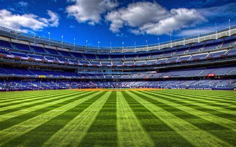 New York Yankees Desktop Wallpaper New York Yankees Backgrounds Wallpaper Wiki