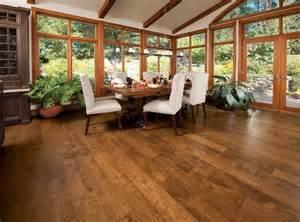 engineered flooring mirage engineered flooring thickness