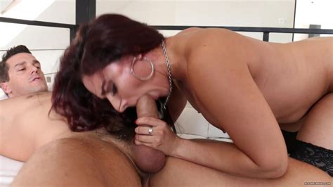 trailers milf squirt porn movie adult dvd empire