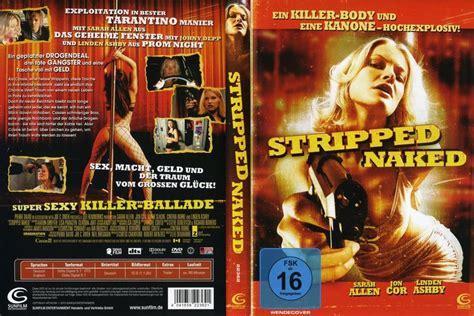 Stripped Naked Dvd Blu Ray Oder Vod Leihen Videobuster De