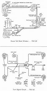 Free Wiring Diagrams For Ford
