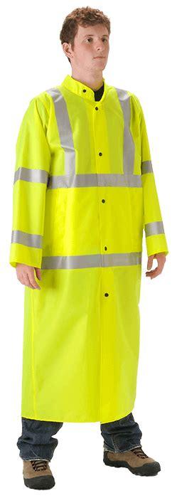 80CFY455-WorkLite HiVis - NASCO Industries