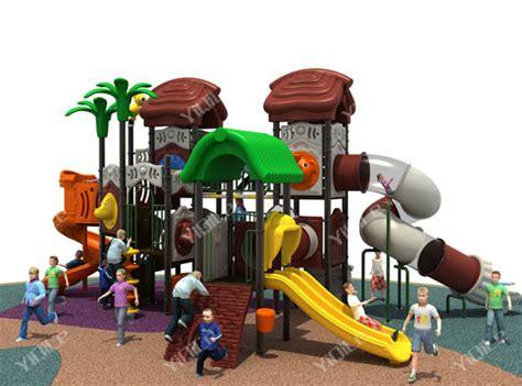 moderen used daycare playground equipment for buy 606 | HTB1y3lTHXXXXXbyXVXXq6xXFXXXS