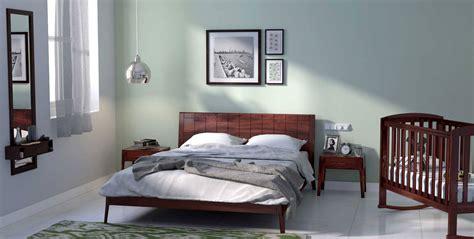 about interior designing interior design for home interior designers bangalore delhi mumbai urban ladder