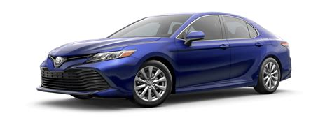 toyota camry colors 2018 toyota camry paint color options