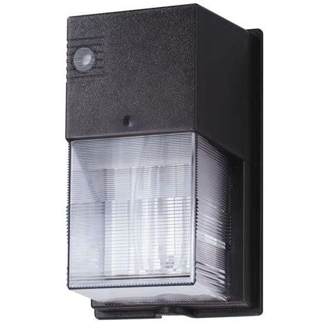 high pressure sodium outdoor security lighting outdoor