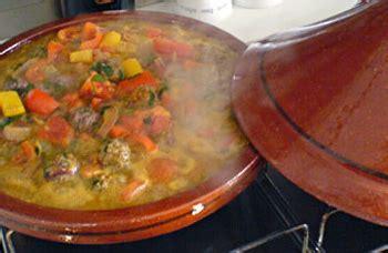 cuisine marocaine tajine agneau cuisine marocaine recette com