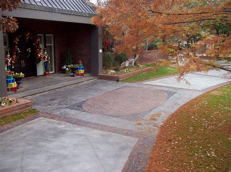 concrete stain antique liquid colored directcolors sealer stained driveway patio finish colors listen antiquing charcoal milano sprayable satin acid
