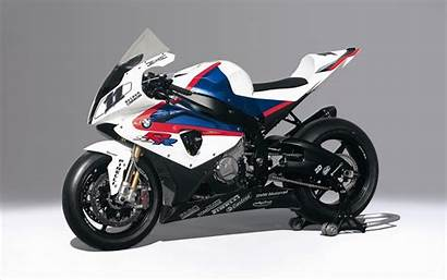 Superbike Wallpapers Rr Championship Bmw 1000 Wallpaperplay