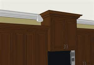 next kitchen furniture pretty crown molding kitchen cabinets on american kitchen corporation crown molding flickr photo