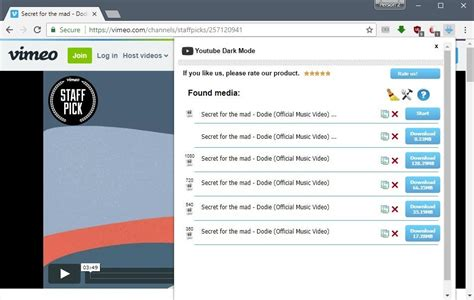 The Best Downloader What Are The Best Chrome Extensions