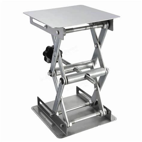 lifts laboratory lifts manual control xxmm sale