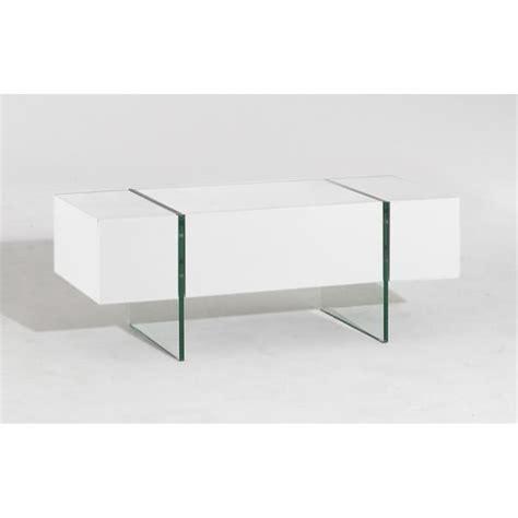 bureau longueur 90 cm meuble 90 cm longueur table de lit