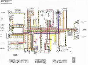 20 Unique Kawasaki Ex500 Wiring Diagram
