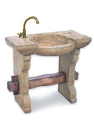 lavelli in cemento fontane da giardino tutte le offerte cascare a fagiolo