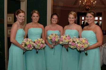 afroshiznet bridemaids