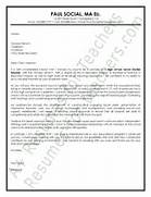 1000 Images About Teacher And Principal Cover Letter Cover Letter Example Of A Teacher With A Passion For 15 Best Images About Cover Letter On Pinterest Letter 13 Best Images About Teacher Cover Letters On Pinterest