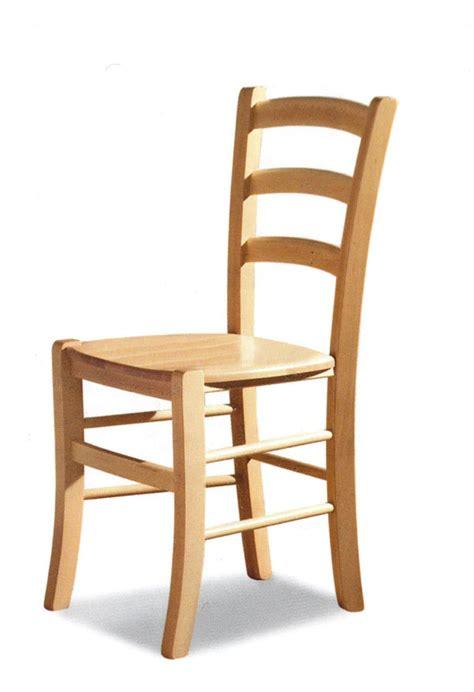 bois de la chaise diy rénovation d une chaise en bois dans la bulle de