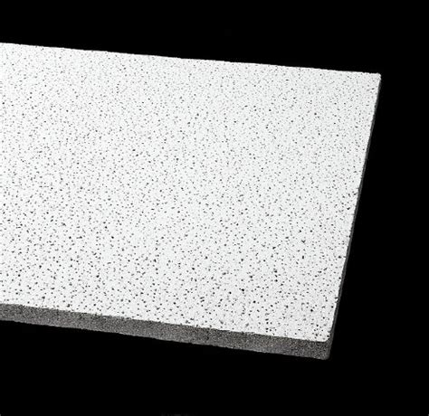 armstrong fissured commercial ceiling tile bradshaw