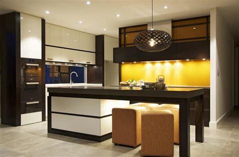 kitchen designs adelaide jagkitchens aboutus 1489