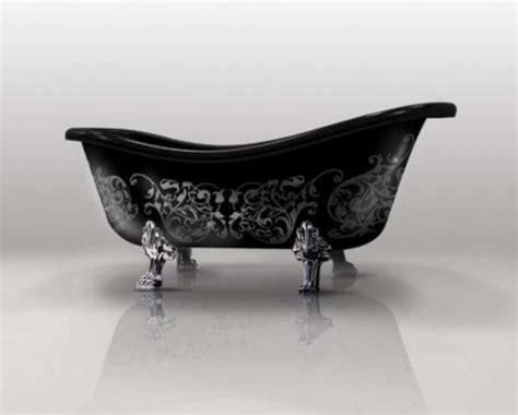 Freistehende Badewanne Die Moderne Badeinrichtungfreistehende Badewanne Aus Marmor by Freistehende Badewanne Die Moderne Badeinrichtung Freshouse