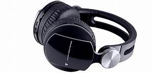 Sony Pulse Elite Edition Wireless Stereo Headset  Review