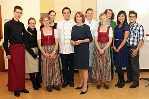 Senta Berger München : senta mayer bilder news infos aus dem web ~ Lizthompson.info Haus und Dekorationen