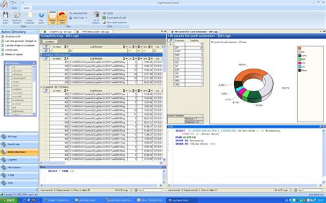 Download New Release Log Parser Lizard Freeware  Best Log. Dental Assistant Schools In Miami. Human Resources Development Lawd Have Mercy. Can You Get A Home Loan With No Down Payment. Hotels On North Tryon Charlotte Nc. Costco Merchant Services Pricing. Adhd And Occupational Therapy. How Can I Consolidate My Credit Card Debt. Colleges In Phoenix Arizona Area