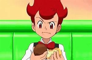 Chili ポッド | Pokémon Amino