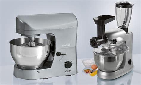missing discount value robot de cuisine multifonction groupon