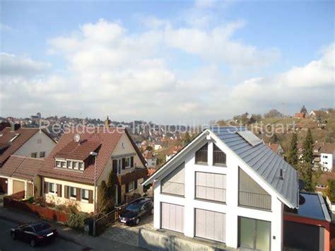 Stuttgart Ost  Residence Immobilien