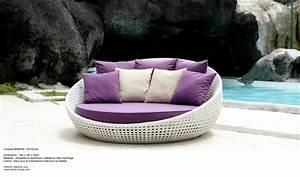Loveuse De Jardin : mobilier de jardin galerie photos de dossier 276 286 ~ Teatrodelosmanantiales.com Idées de Décoration