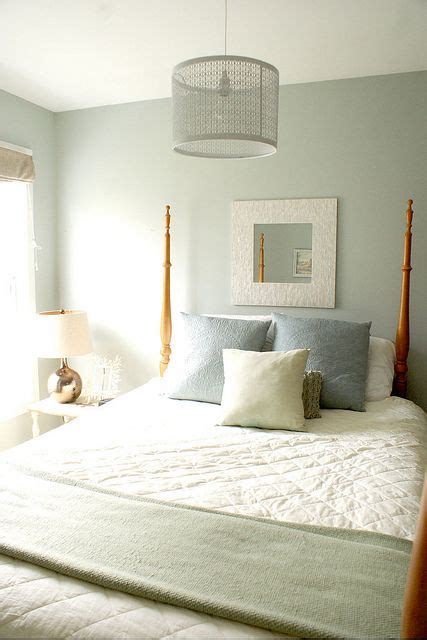 92 best images about paint colors on pewter