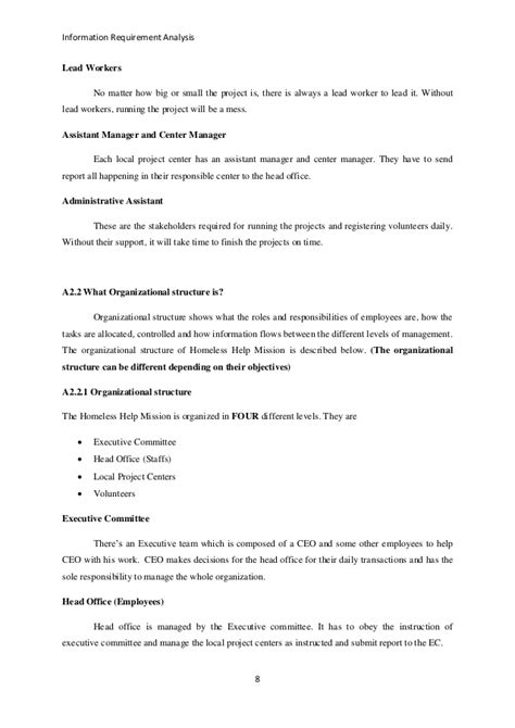 reference resume exle 28 images 8 resume for retail