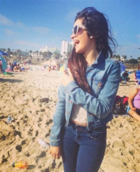 Best Images About Camila Cabello Pinterest