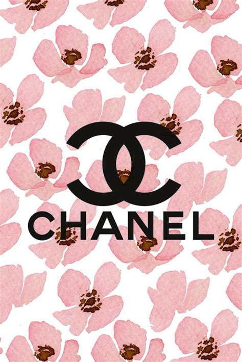 102 best chanel images on background images wallpaper backgrounds and iphone