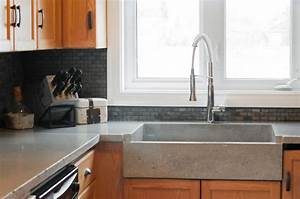 Comforter Concrete Farmhouse Sink Farmhouse Ideas IDEX