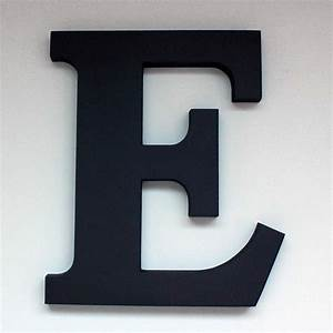 Letter e large 2 flickr photo sharing for Large initial letters