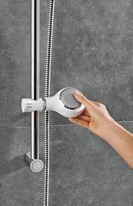 Grohe Porta Westfalica : grohe musik momente in der dusche ikz ~ Yasmunasinghe.com Haus und Dekorationen
