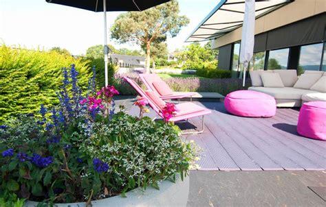 7 Tipps Für Die Perfekte Terrasse