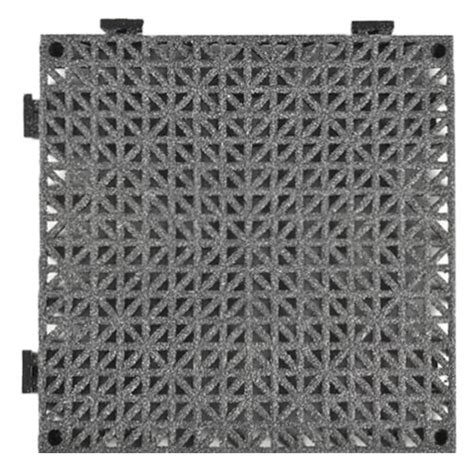 perforated drain tile sizes perforated tile with grit top drainage tile
